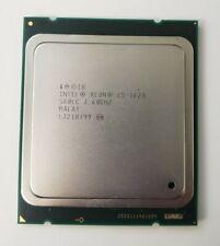 Intel Xeon E5-1620 CPU Processor SR0LC 3.60 GHz Quad Core