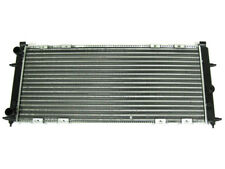 VW T4 Transporter 91-96 1.9 2.0 2.4 2.5 radiator NEW manual - without AC