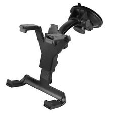 "Car Windscreen & Headrest Mount Holder for iPad Galaxy Tablets All 7""-10.1"" Tab"