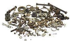 KTM LC4 ER 600 ´93 - Schrauben Reste Kleinteile
