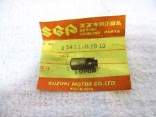 SUZUKI GT380 K15 ALT125 CARBURETOR STARTER PLUNGER GT 380 ALT 125 13411-01010 kc