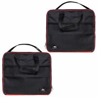 Pannier liner inner bags for BMW R1200GS adventure latest panniers K51 RED