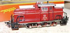 T19  Fleischmann 1380 Diesellok  V60 151  DB