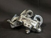 Campagnolo Centaur 10 Speed Short Cage Road Bike Rear Derailleur Aluminum