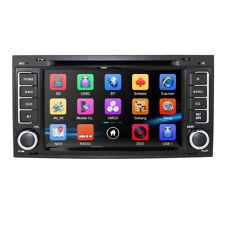 DAB+ Autoradio GPS DTV BT SWC Navi DVD 3G für VW T5 Multivan Touareg Transporter