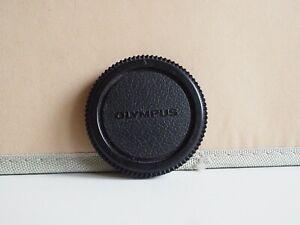 OLYMPUS BC-1 body cover cap BC1 4/3 E SERIES Fit E-500 E-600 E-300 E-1 E-3 &more
