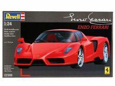 Revell 07309 - 1/24 Enzo Ferrari - New
