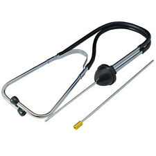 Mecánica Estetoscopio 320mm-Coche Motor herramienta de diagnóstico