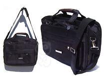 borsa portadocumenti cartella portacomputer borsa ufficio con tracolla ufficio