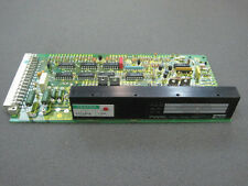 Digiplan UIC Theta Power Amp 44866203