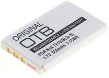 OTB BLD-3 Akku für Nokia 3230 3330 3410 3510 3510i 6230 6230i 6310