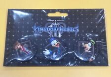 Spille Pins Kingdom Hearts III PS4 XBOX ONE
