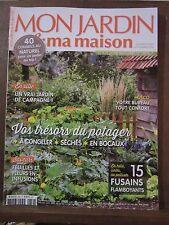 Mon Jardin & ma maison Numéro 656, Septembre 2014