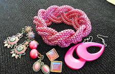 Bangle Glass Unbranded Fashion Bracelets