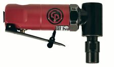 "Chicago-Pneumatic 875 1/4"" Mini Angle Die Grinder CP875"