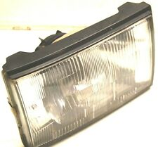 VAUXHALL MONTEREY A ISUZU TROOPER II 92-98 RH RIGHT DRIVER O/S HEADLIGHT LAMP