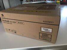 A32VWY1 Konica Minolta PF-P10 Paper feed Bizhub 20 P 250 Pages NEW