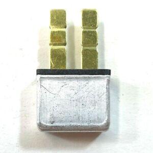 Circuit Breaker Standard BR-315