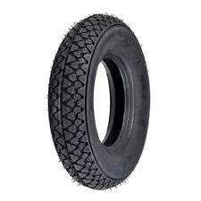 Gomme Moto Michelin 3.50 R10 59J S83 (2021) pneumatici nuovi