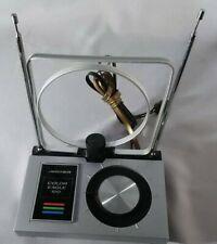Archer Color Eagle 100 - TV Antenna