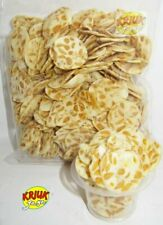 TEMPE Chips