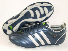 Ebay Adidas In Kaufen Schuhe Fußball Telstar Günstig wZFYp