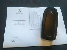 B6 787 5877 Mercedes B67875877 Bluetooth Adapter Cradle HFP Modul UHI iPhone