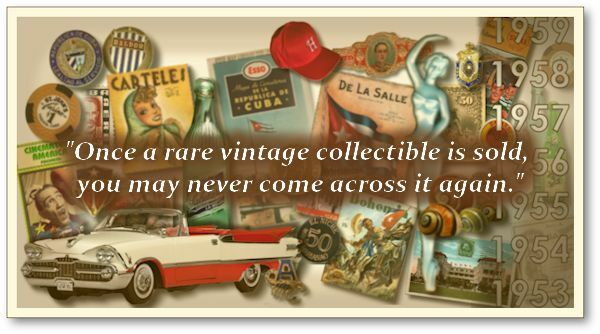 Buck's Bargains and Collectibles
