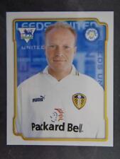 Merlin Premier League 99 - Robert Molenaar Leeds United #225