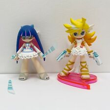 Good Smile Panty & Stocking Twin Pack Figure Phat Company