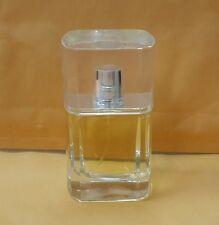 Danielle By Danielle Steele Perfume for Women Eau De Parfum 1.7 fl oz NEW UNBOX