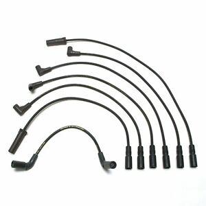 Delphi XS10242 Spark Plug Wire Set