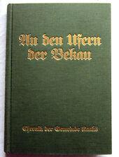 Politik & Zeitgeschichte