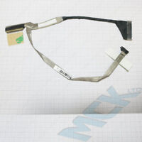 Acer Aspire One 725 V5-121 LCD LED LVDS Screen Cable Ribbon DD0ZHALC000 3A