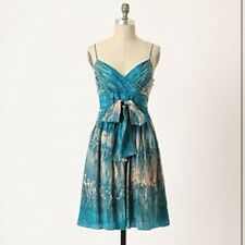Anthropologie Caballo Falls Dress from Lil, 4