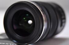 [Exc⁺⁺] OLYMPUS M.ZUIKO Digital 12-50mm F3.5-6.3 EZ ED Black Lens Micro 4/3