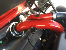 OPEL GT LNF Turbo Cold Air Intake CAI
