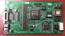 NORITSU PC SCANNER INTERFACE J391049 PCB FOR  DIGITAL MINILAB