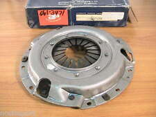 Mazda Diesel Pickup B2000 Clutch Cover Pressure Plate new  1982-1984