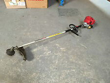 Honda Brush Cutters