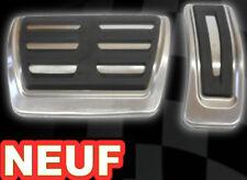 Pédalier Pédales KIT pour AUDI A4 B8 A6 C6 C7 A5 A7 Q5 * NEUF
