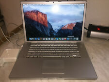 "Apple Macbook Pro A1226 15,4"" (39,1cm) Laptop -"