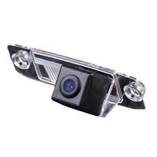 CCD car reverse camera for Kia Carens Oprius Sorento Borrego Ceed/Sportage R GPS