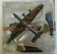 Amercom HANDLEY PAGE HALIFAX B. MKIII 1944 NUOVO IN BLISTER