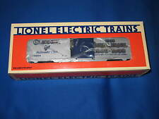 1993 Lionel 6-19924 Railroader Club 1900-1999 Box Car L0419