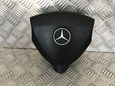 Airbag Volant Conducteur - MERCEDES BENZ CLASS A II (2) - Réf : 16986001029