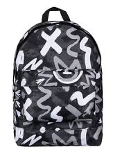 Quiksilver Everyday poster cave rave black pack backpack FW 2016