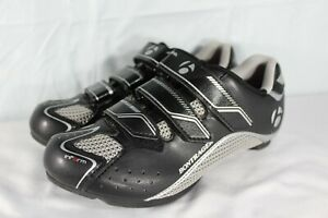 Bontrager Sol Road Cycling Shoes SOL RD WSD 5.5 US 4.5 UK 37 EU Spin Bike