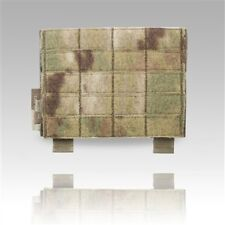 ODIN Systems MULTICAM® LOOP (VELCRO®) MOLLE ADMIN PANEL