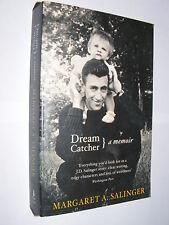 Dream Catcher A Memoir Books JD Salinger 4040 Publication Year eBay 18